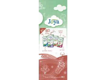 Joya BIO napitak od zobi i kave 1 L