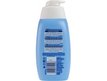 Nivea Baby Šampon i kupka 500 ml