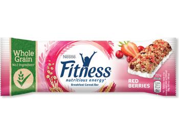 Nestle Fitness žitna pločica 23,5 g