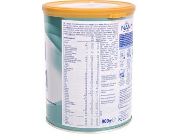 Nestle Nan 1 Optipro zamjensko mlijeko 800 g