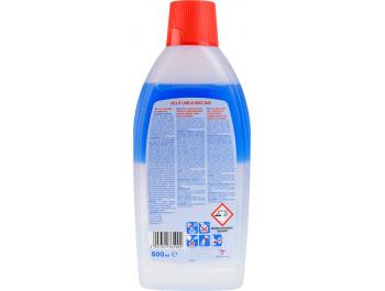 Cillit sredstvo za ćišćenje 500 ml