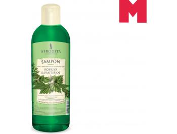 Afrodita šampon za kosu kopriva 1 L