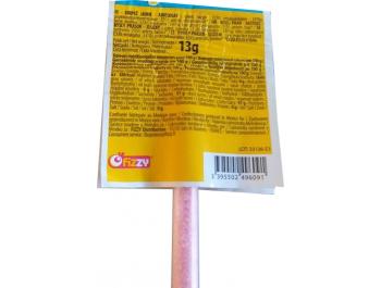 Popi Fruty lizalica 13 g