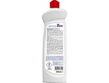 Bis Sredstvo za dezinfekciju ruku 450 ml