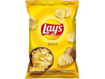 Lay's čips slani 140 g