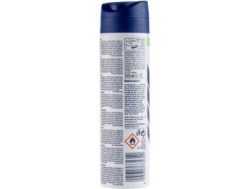 Nivea men sensitive Protect dezodorans u spreja 150ml