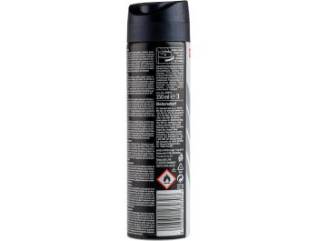 Nivea fresh pure dezodorans u spreju 150ml