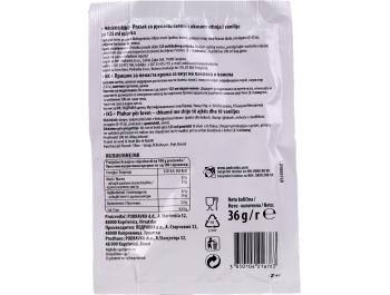 Podravka šlag pjena 36 g