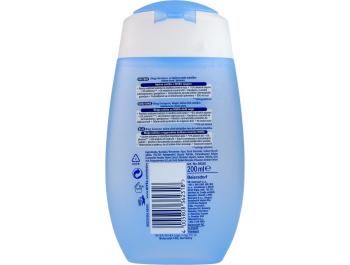 Nivea Baby No Tears Dječji šampon za kosu 200 ml
