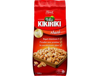 Franck Kikiriki slani 500 g