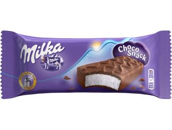 Milka čokoladni desert 32g