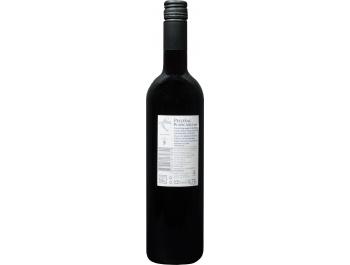 Badel Pelješac Plavac mali kvalitetno crno vino 0,75 L