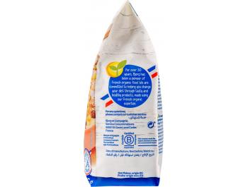 Bjorg BIO muesli bez dodatka šećera 375 g