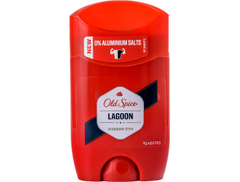 Old Spice Lagoon dezodorans u stiku 50ml