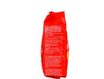 Podravka Kviki gric slani 100 g