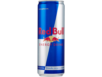 Red Bull energetsko piće 0,355 L