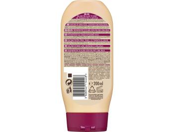 Garnier Botanic Therapy  regenerator za kosu, Ricin Oil & Almond 200 ml