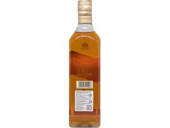 Johnnie Walker Red Label Blended scotch whisky 0,7 l