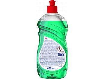 Likvi Ultra Degreasing Neofresh technology Deterdžent za pranje suđa 450 ml