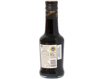 Ponti aceto balsamico 250 ml