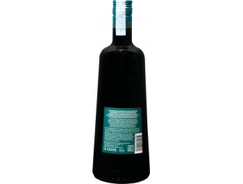 Badel Pelinkovac gorki 1 L