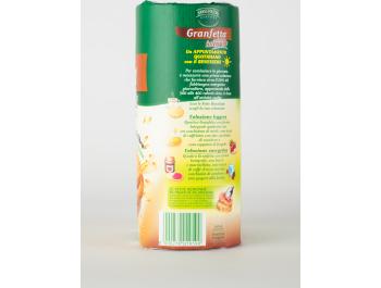 Buitoni Granfetta integralni dvopek 300 g