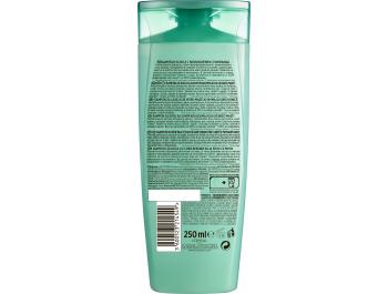 Loreal Elseve šampon za kosu Extraordinary Clay 250 ml