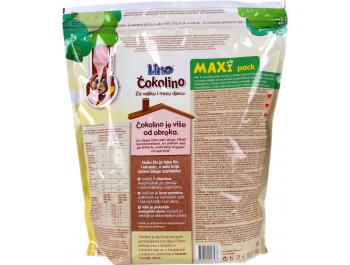 Lino Čokolino vrećica 1 kg zipp