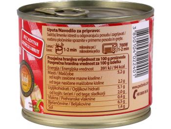 Podravka mesni ragu bolognese 200 g