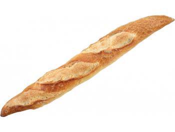 Kruh Francuski baget 250 g Bobis