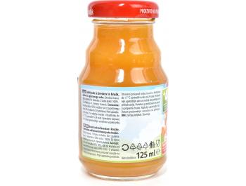 Frutek sok breskva i kruška 125 ml