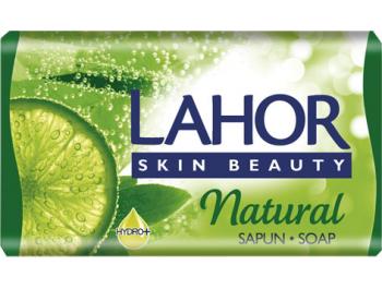 Saponia Lahor sapun Natural 90g