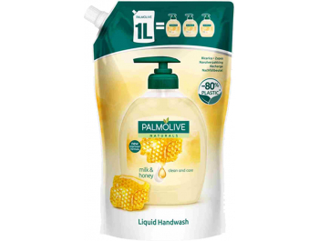 Palmolive tekući sapun 1 L