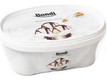 Bondi Sladoled cookie 1 L