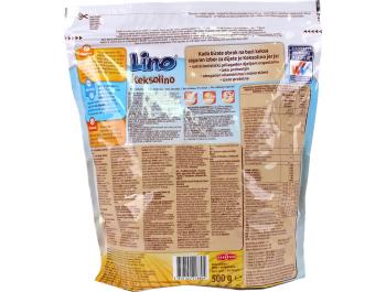 Lino Keksolino zipp vrećica 500 g