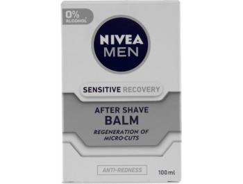 Nivea men sensitive Recovery balzam poslije brijanja 100ml