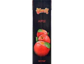Vindi Nektar jabuka 1 l