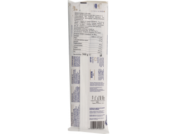 Liguori tjestenina bucatini 500 g