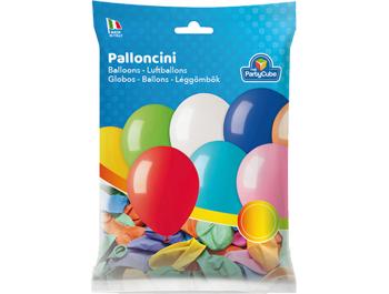 Baloni 100 kom