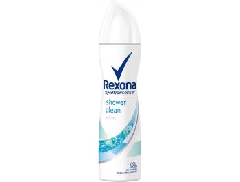Rexona dezodorans Shower Fresh 150 ml