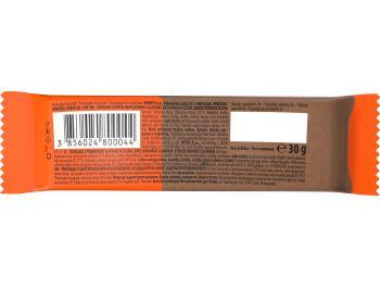 Kandit tamna čokolada 30 g