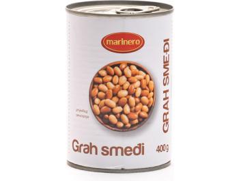 Marinero Grah smeđi 400 g