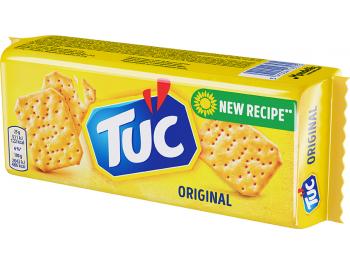 Tuc krekeri original 100 g
