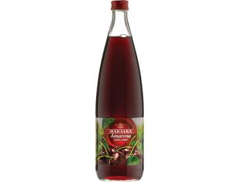 Maraska Amarena sirup 0,75 L