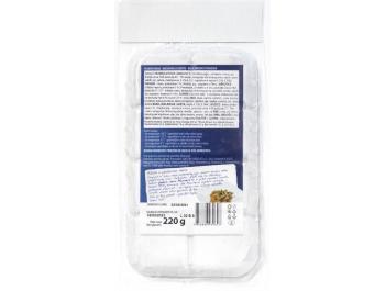 Marinero mix za rižot 220 g