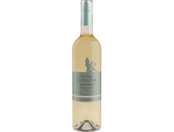 Vino bijelo Malvazija Vina Laguna 0,75 L