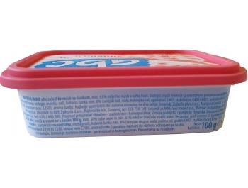 Abc svježi krem sir  sa šunkom 100 g