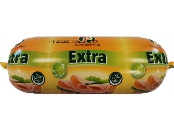 Perutnina Ptuj pileća kobasica Extra 500 g