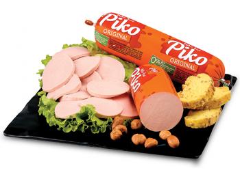 Pik Piko parizer 400 g