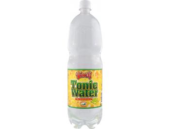 Vindija Tonic Water gazirano piće 1,5 L